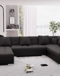 Sofa-Aria-ATOS-EK-14-MALMO-NEW-95-PANORAMIC-VIEW
