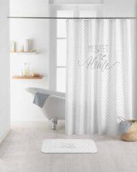 duschvorhang-home-grey-180-x-200-cm----547372w00op0