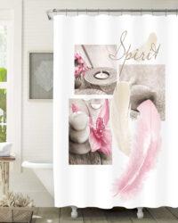 duschvorhang-spirit-----546960w00op0