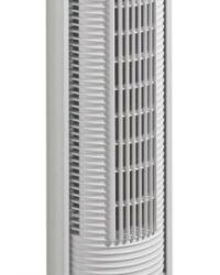Casafan-Saeulenventilator-Airos-Big-Pin-II-WE-550060_0