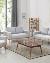 Sofa-AMOR-grau-MLM-111406-HK-01-optimiert